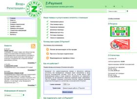 z-payment.com