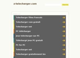 z-telecharger.com