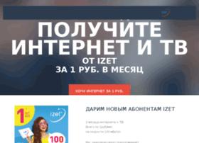 z-telecom.net