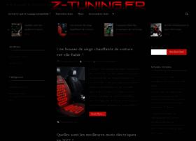 z-tuning.fr