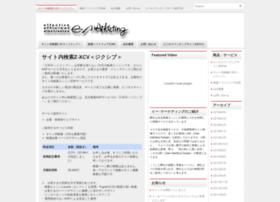 z-xcv.com