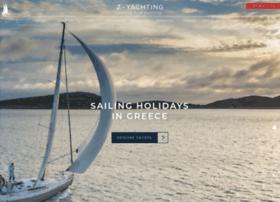 Z-yachting.gr