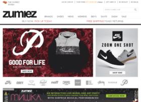 z.hire.zumiez.com