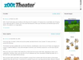 z00ttheater.com