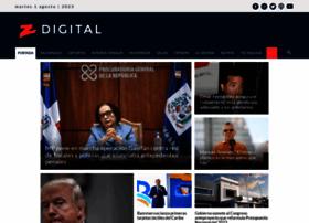 z101digital.com