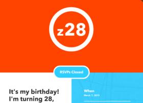 z28.splashthat.com