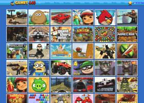 z32866.games440.com