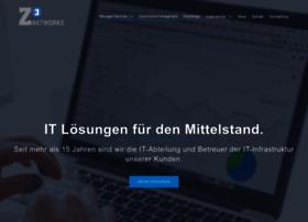 z3networks.de