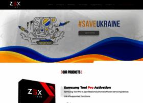 z3x-team.com