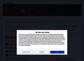 z4-forum.com