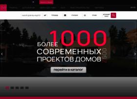 z500proekty.ru