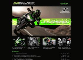 z800thailand.com