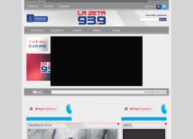 z93.com.mx