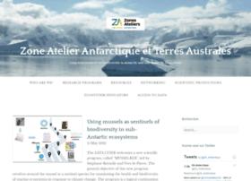 za-antarctique.univ-rennes1.fr