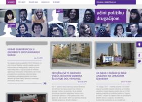 za-grad.com