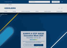 za.heidelberg.com