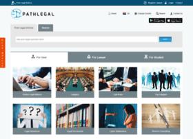 za.pathlegal.com