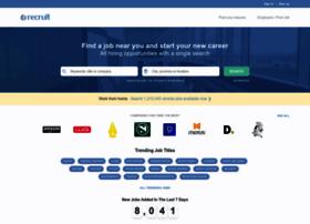 za.recruit.net
