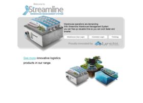 za.warehousingsite.com