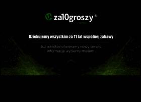 za10groszy.pl