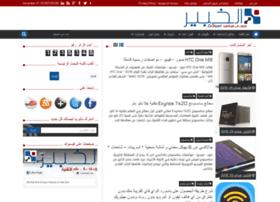 za3xpert.com