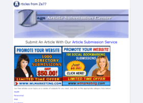 za77.org