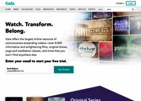zaadz.com