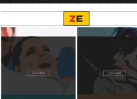 zaafira.com