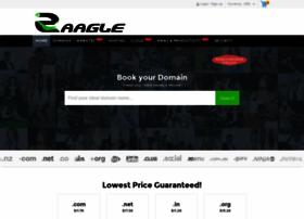 zaagle.com
