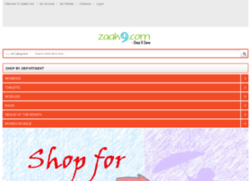 zaak9.com