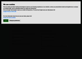 zaandam.opendi.nl
