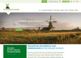 zaansemolen.nl