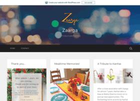 zaarga.com