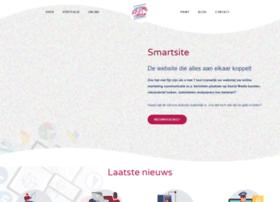 zaatsidee.nl
