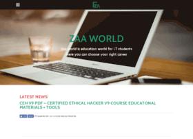 zaaworld.weebly.com