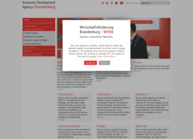 zab-brandenburg.com