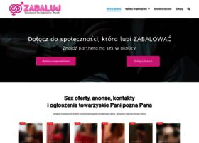 zabaluj.pl