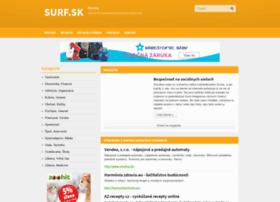 zabava-volny-cas.surf.sk