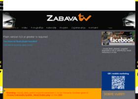 zabavatv.com
