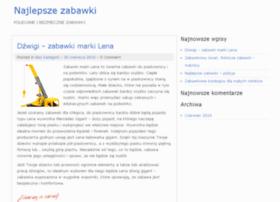 zabawkime.com.pl