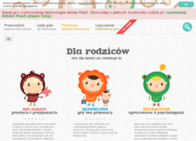 zabawy.ciufcia.pl