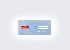 zabbix.inbook.pl