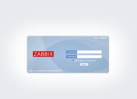 zabbix2.accountsupportgroup.com