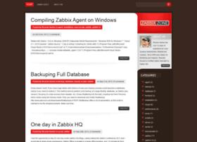 zabbixzone.com