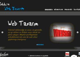 zabbza.com