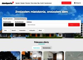 zabia-wola.domiporta.pl