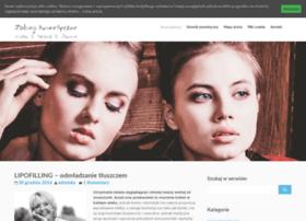 zabiegi-kosmetyczne.com