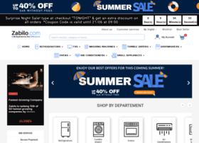 zabilo.com