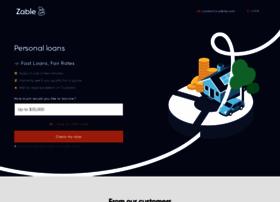 zable.com