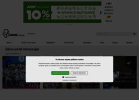 zabrze.com.pl